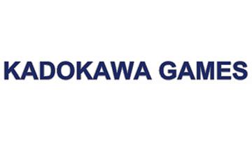 角川ゲームス,海外展開を狙い中国と台湾のパブリッシャと資本業務提携 ...