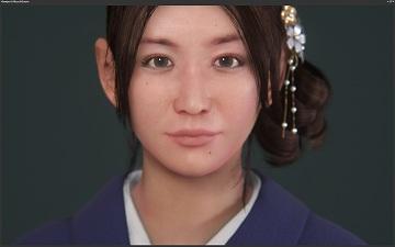 シリコンスタジオのmizuchi美人 yuri さんの謎に迫る gamesindustry