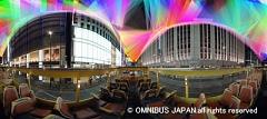CEDEC+KYUSHU 2017,九州企業・招待セッション情報などを公開