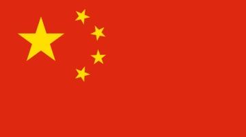 中国,ビデオゲームの評価に新たな倫理委員会を結成