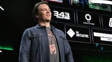 XboxはE3 2019にクラウドゲームで「勝負に出る」