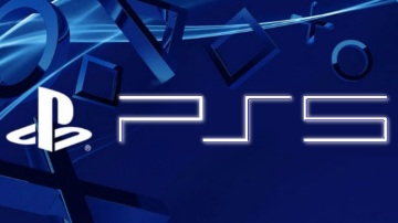 According To Sony Playstation 5 Is A Niche Product For