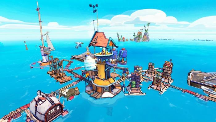 最高のゲームエンジンはどれか?:Unityはあなたに向いているのか