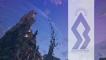 高解像度ムービーで見る「BLUE PROTOCOL」クローズドαテスト版のプレイ風景