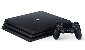 ソニーJim Ryan氏「PlayStation 5を年末に発売し,全世界で展開します」