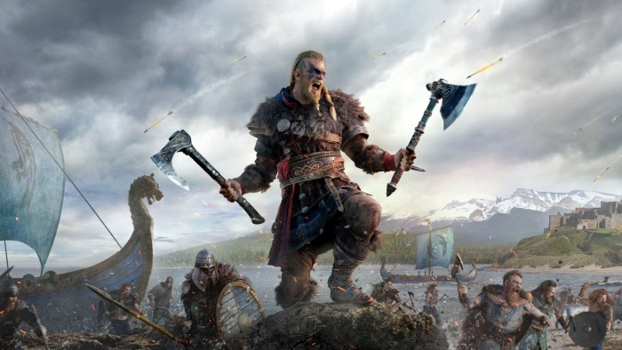 Opinoin:ソニーはクロスジェネレーションゲームで躓く可能性がある?