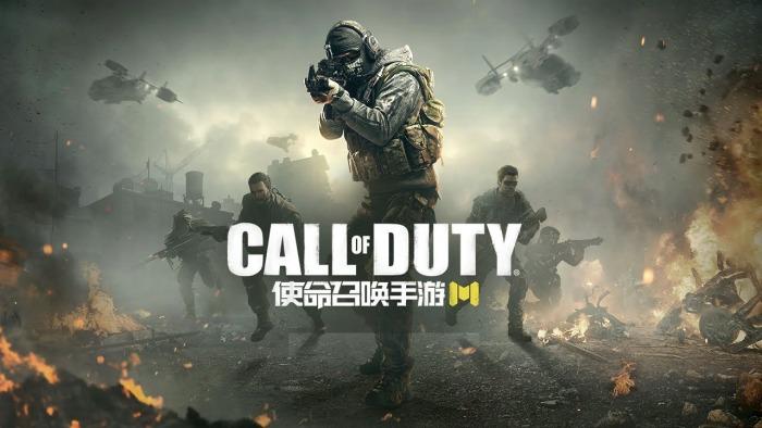 Opinion:海外デベロッパはモバイルゲームで中国に進出するしかない