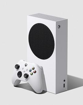 Opinion:Xboxの次世代戦略は家庭用ゲーム機ビジネスを破壊する恐れがある