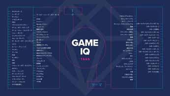 App Annieが提供する分析ツール「Game IQ」のオンラインセミナーをレポート。市場分析を簡単かつ高精度に行えるツールが登場