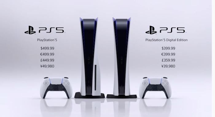 Opinion:PlayStationもXboxも次世代機の販売に失敗している
