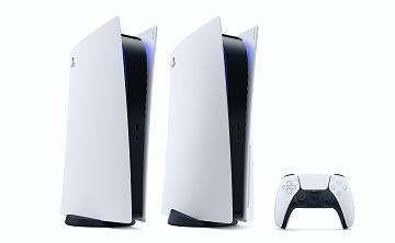PlayStation CEO Jim Ryan氏が語るPS5をPS4よりも成功させる方法