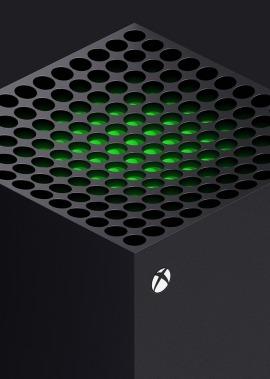 Xbox Series X|S:海外レビューのまとめ