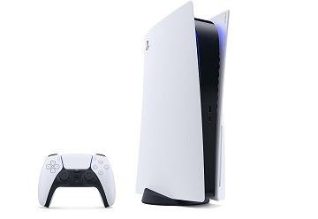 次世代機分析:XboxがNetflixならPS5は映画だ