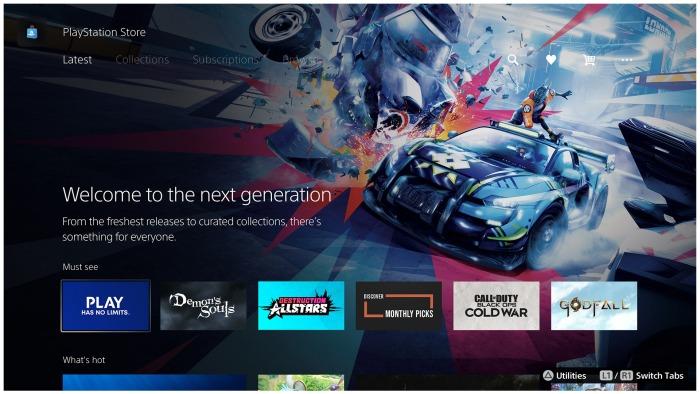 Xbox Series X|SとPlayStation 5はインディーズにどのようなメリットをもたらすのか?