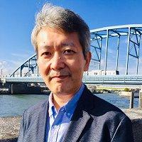 松戸市,20月19日に原作家神尾 龍氏を招いたZOOMイベント開催