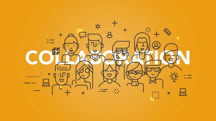 結果を生み出すチームに共通するポイントとクリエイティブ業界の未来