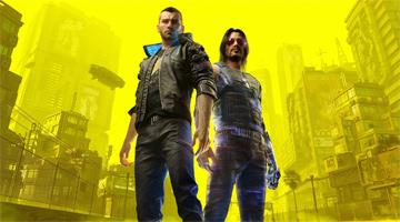 CD Projekt Redの幹部,Cyberpunk 2077のデモは「ほぼ完全な偽物だった」に反論