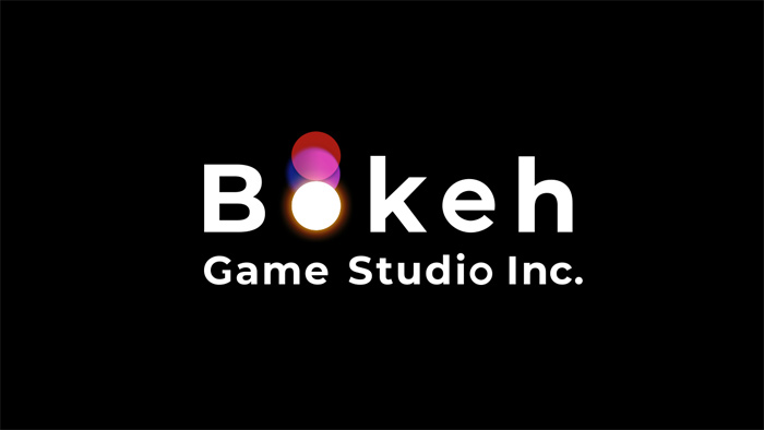 外山圭一郎:連載「50歳からのゲーム会社の作り方」第1回