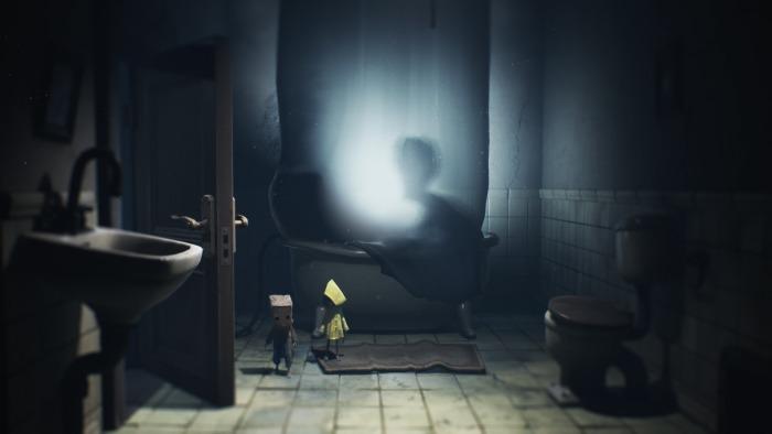 Little Nightmares 2:海外評価のまとめ