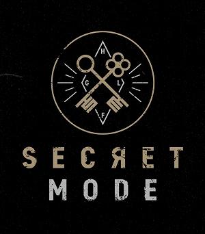 Sumo Groupがパブリッシング部門「Secret Mode」を設立